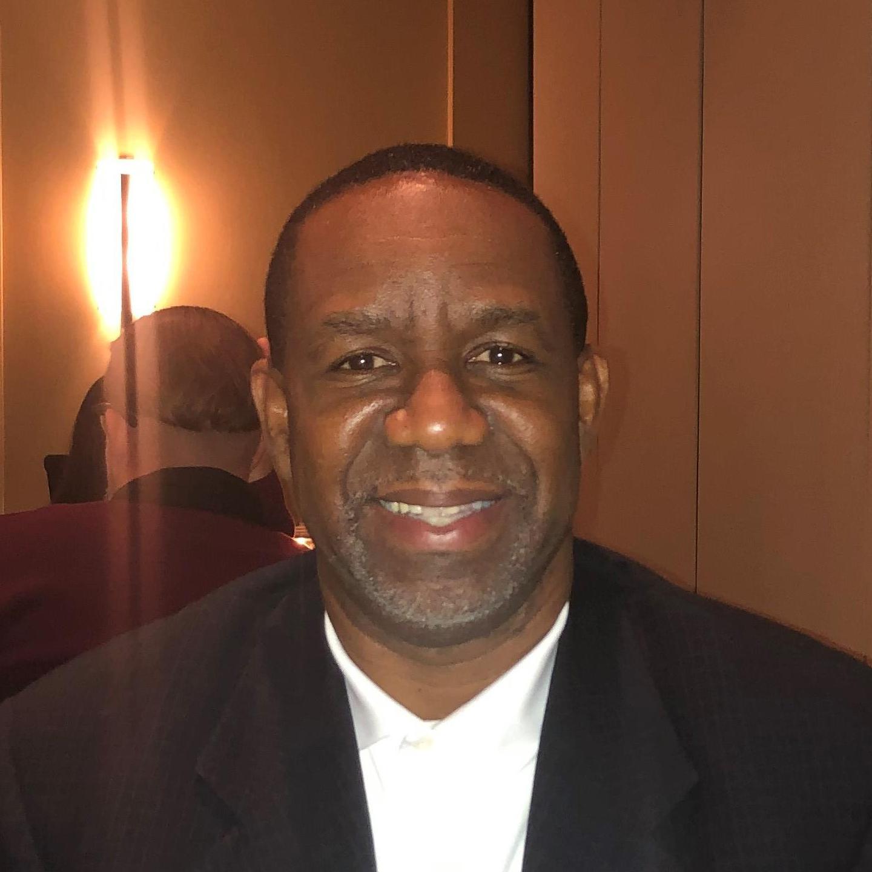Art Prevost's Profile Photo