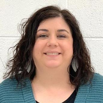 Jennifer Duggan's Profile Photo