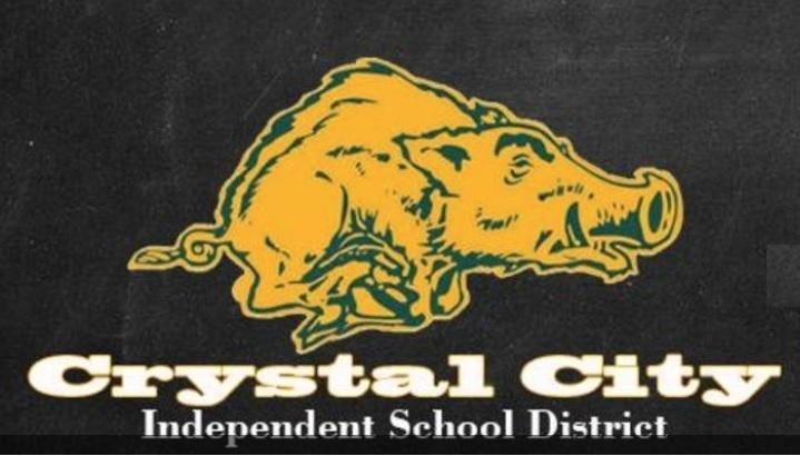 Crystal City ISD  Athletics  COVID-19 Safety Protocols  2020-2021 Featured Photo
