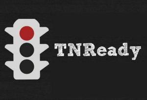 TNReady