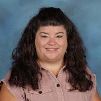 Suzanne Bare's Profile Photo