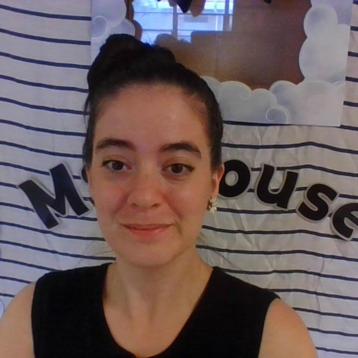 Montie House's Profile Photo