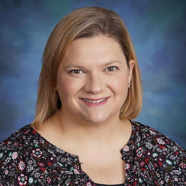 Noll Erin's Profile Photo
