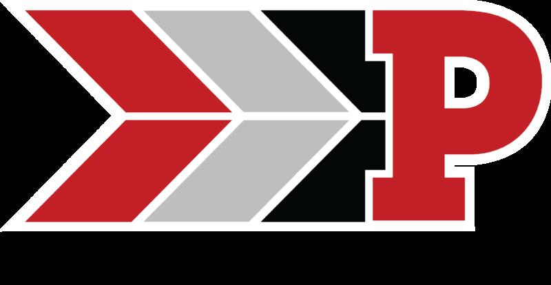 Portage Township Schools