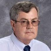 Richard Gillis's Profile Photo