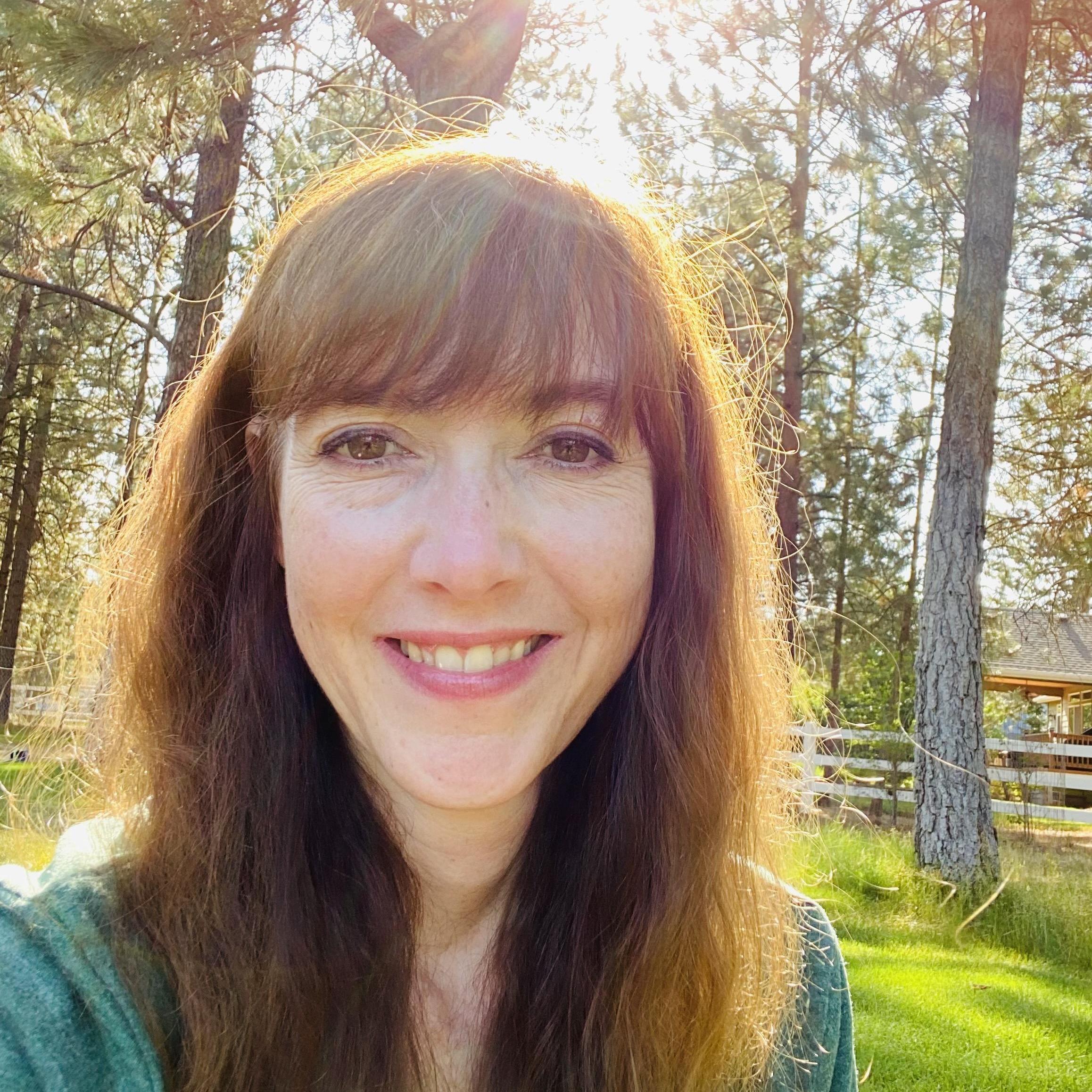Marcee Krkosa's Profile Photo