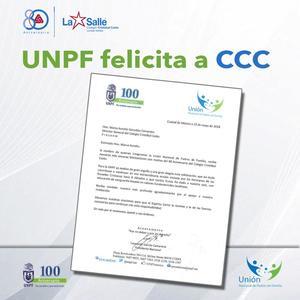 Felicitacion_UNPF.jpg