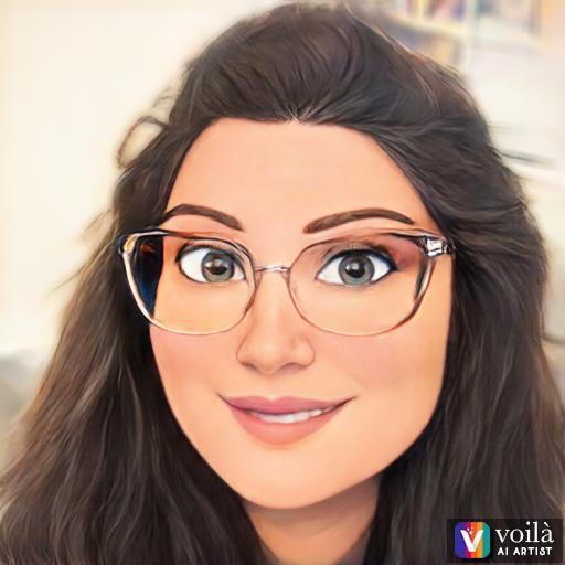 Kelly Sutherland's Profile Photo