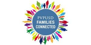 PVPUSD+Families+Connected