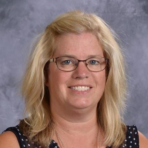 Lisa Morrison's Profile Photo