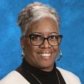 Debra A. Price-Madere's Profile Photo