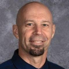 Jake Bacon's Profile Photo
