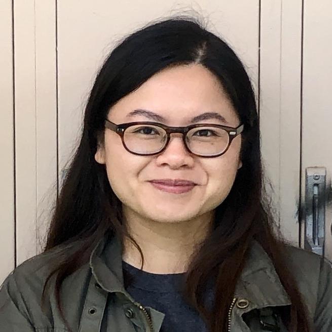Ms. Chi Vu's Profile Photo