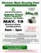 E-Waste Flyer