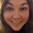 Julie Steves's Profile Photo