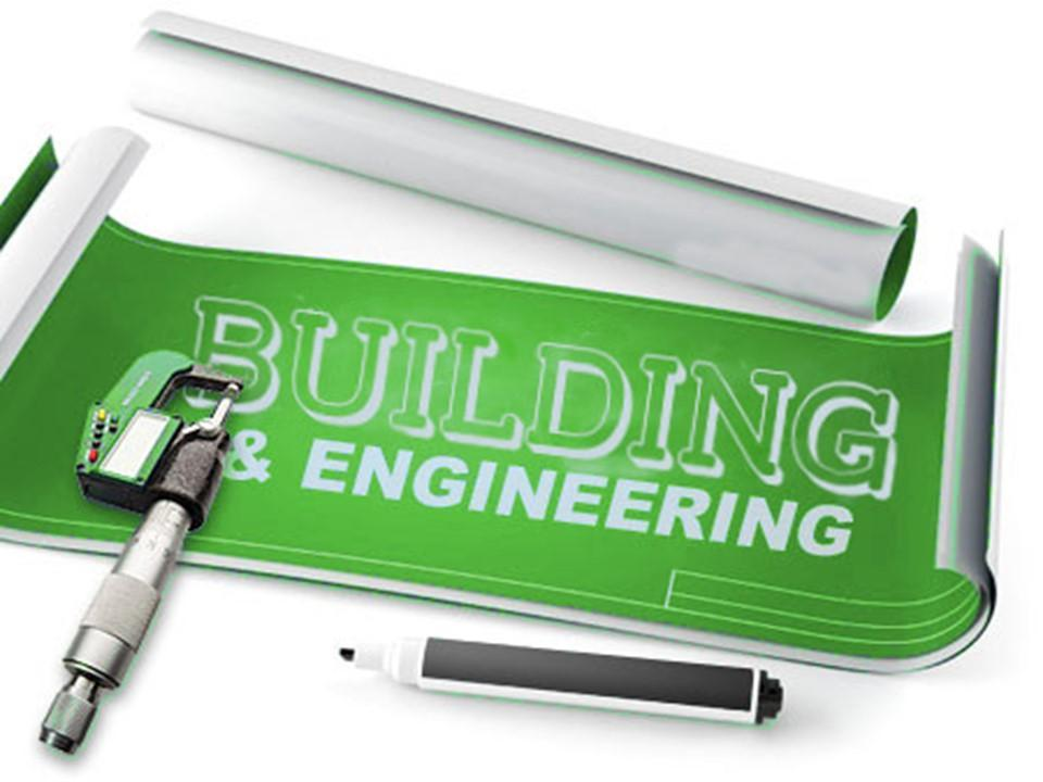 Building and Engineering Club