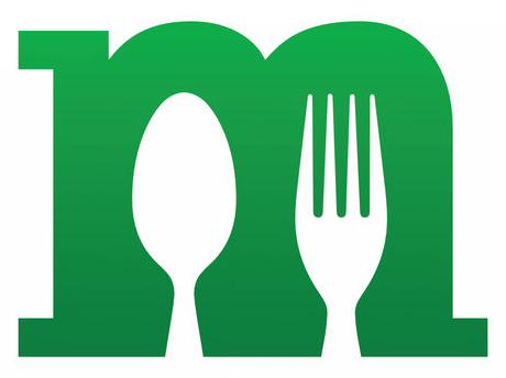 mealtime logo