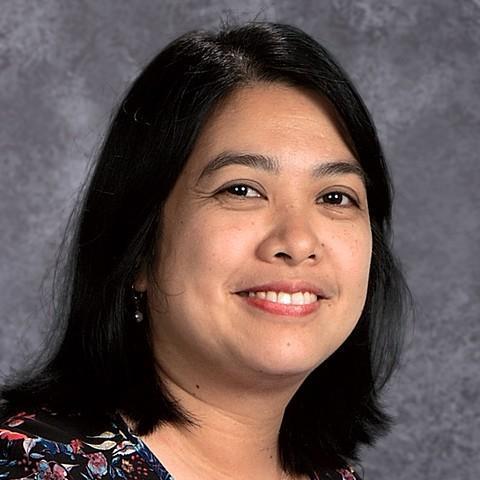 A. De La Paz's Profile Photo