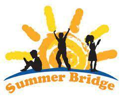 Summer Bridge classes are here! Click here to view the registration links for each class.  Each link will provide class information and dates/ times for that session. Featured Photo