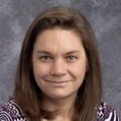 Valerie Silva's Profile Photo