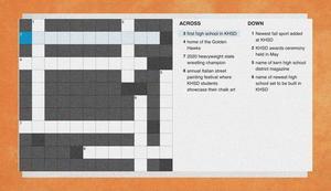crossword1.jpg
