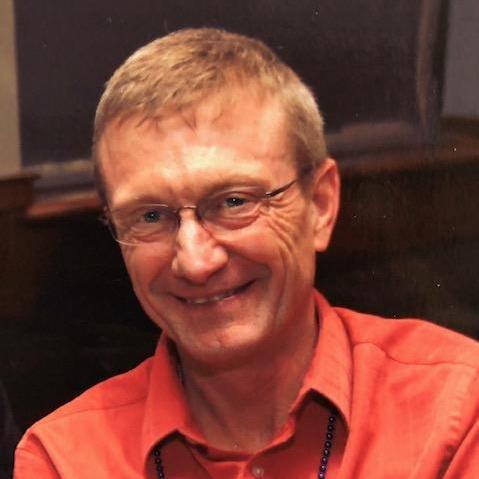 Tom Rausch's Profile Photo