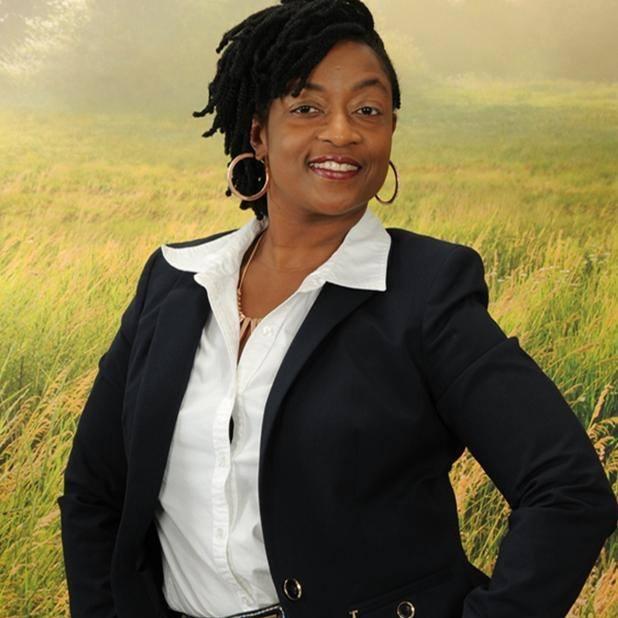 Tameka Nelson's Profile Photo