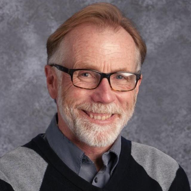 Matthew Gregory's Profile Photo