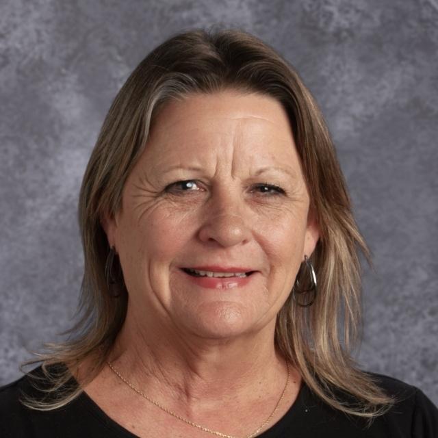 Valerie Murphy's Profile Photo