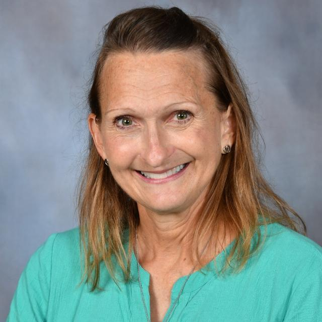 Vicki Hermsdorf's Profile Photo