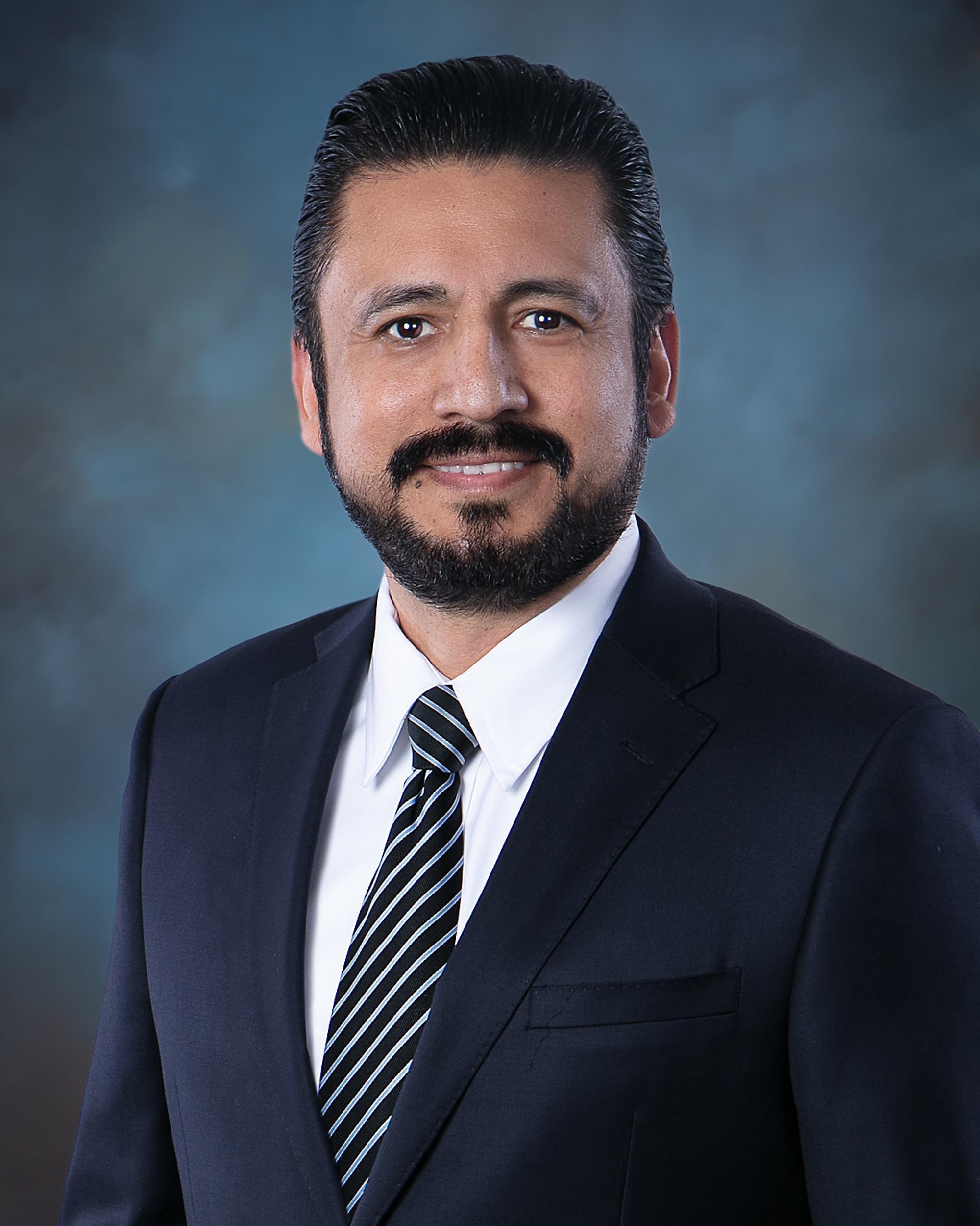 Armando Urteaga