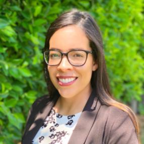Jeanette Navarro's Profile Photo