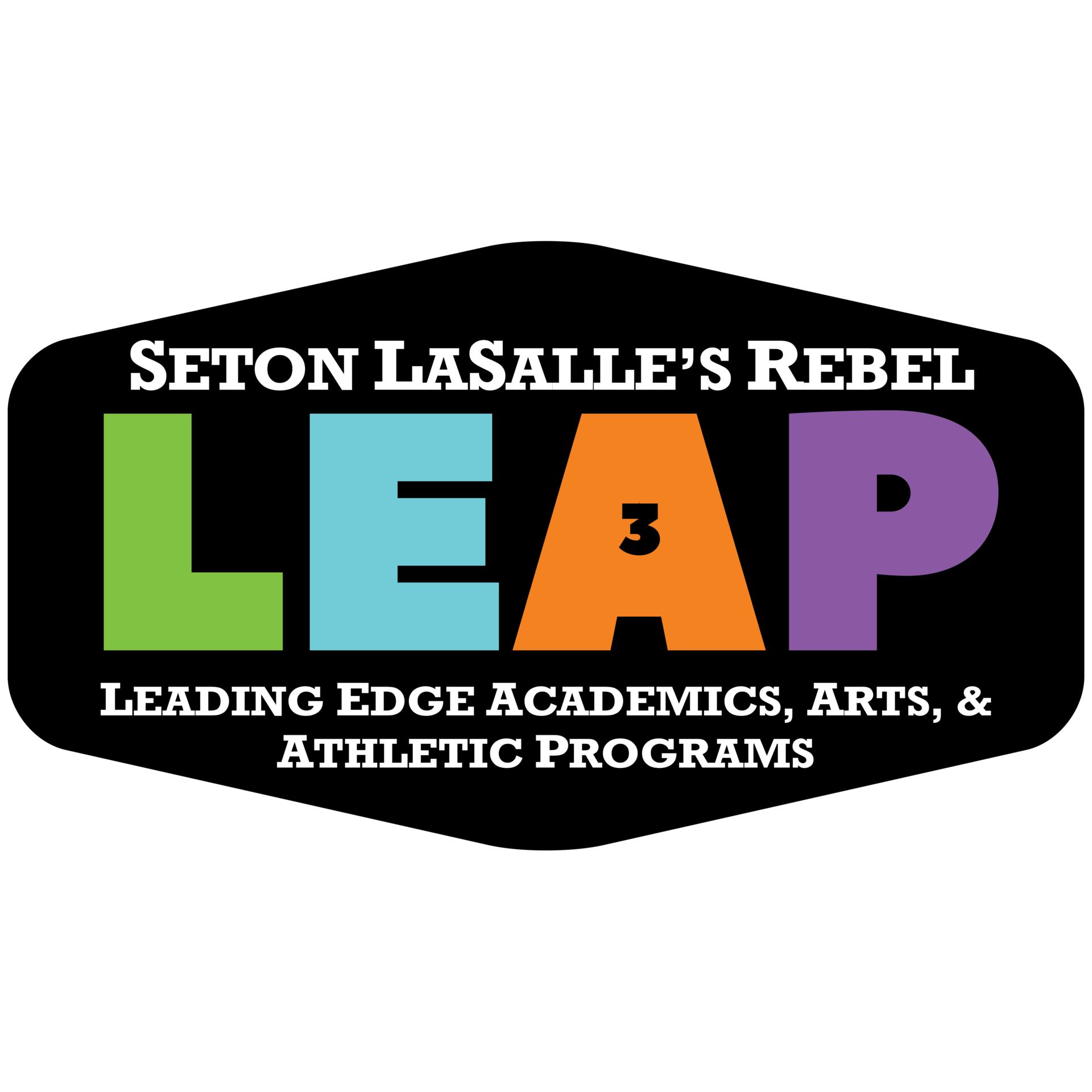 Leading Edge Academics, Arts, and Athletics Program