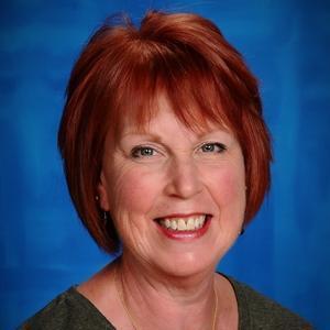 Susanne Hoff's Profile Photo