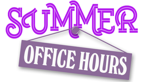 0d36399ccd0568436ea1cef98e983b62_geggies-summer-office-hours-summer-hours-clipart_719-469.png