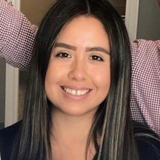 Rebecca Macias's Profile Photo