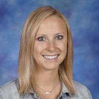 Lindsey Watters's Profile Photo