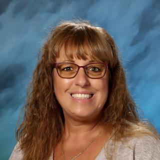 Shelly Kerbrat's Profile Photo