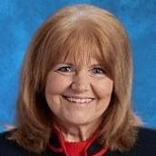 Mary Graff's Profile Photo