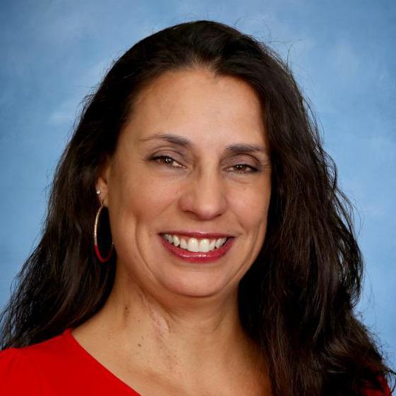 Cynthia Bixler's Profile Photo