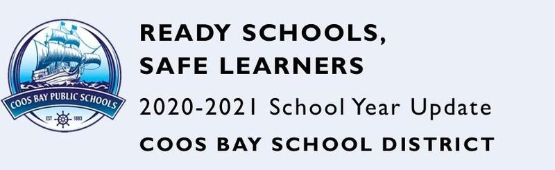 Ready Schools Safe Learners Logo update