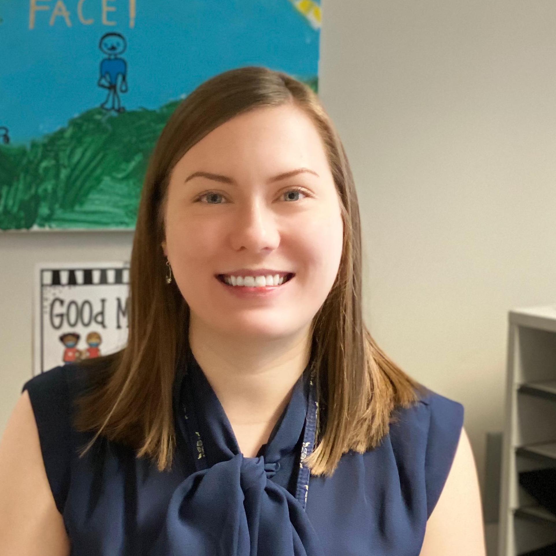 Alisha Arwood's Profile Photo