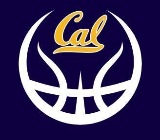 Cal High Basketball logo