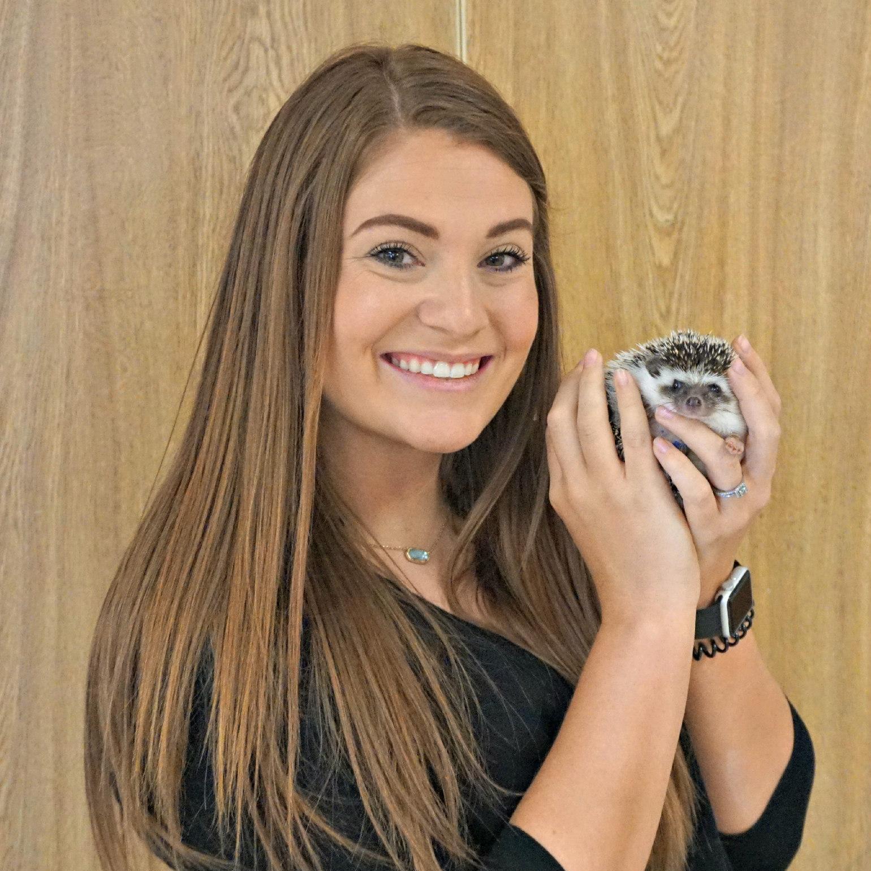 Addison Berry's Profile Photo