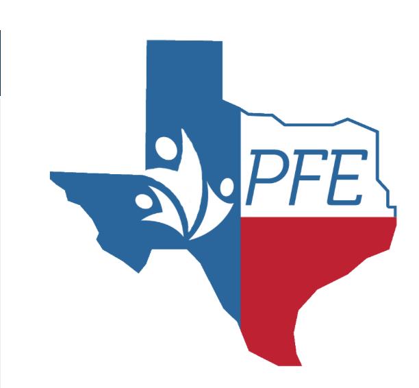 PFE Logo