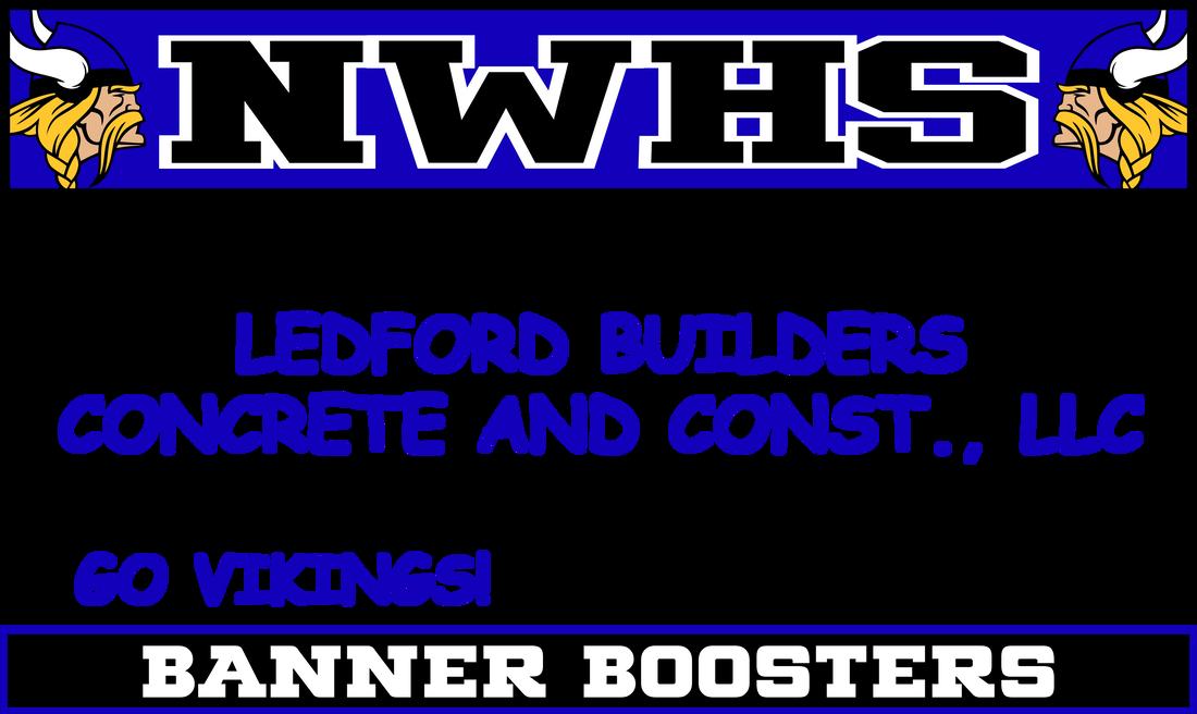 ledford builders