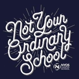 Not Your Ordinary School.jpeg