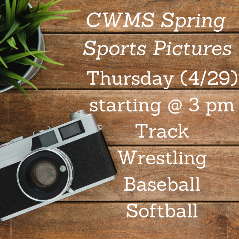 Spring Sports Pictures Apr 29 Thumbnail Image
