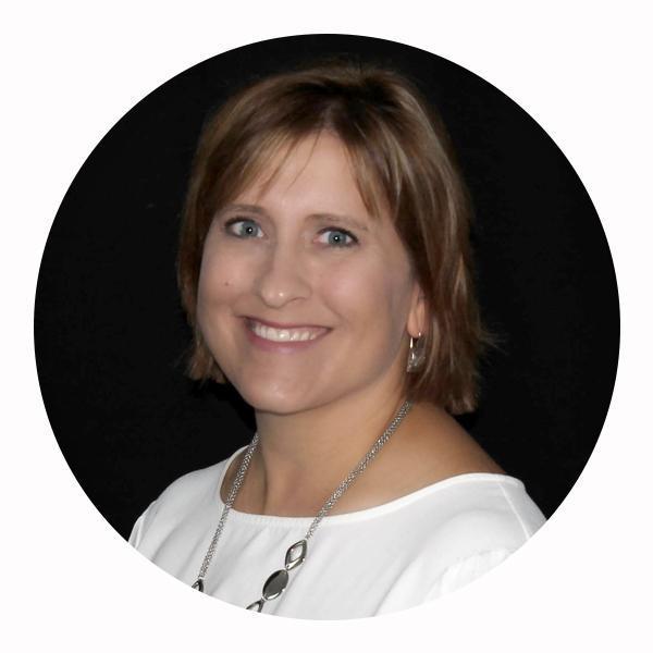 Kelli Cotton Special Education Director