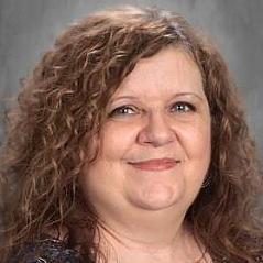 Karen Elmore's Profile Photo
